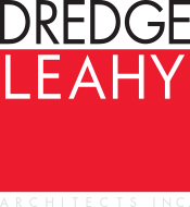 Dredge Leahy Architects